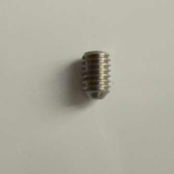 Lightspring Grub screw M4 x 6
