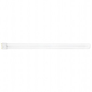 2x 36W 4-pin 2G11 Compact Fluorescent