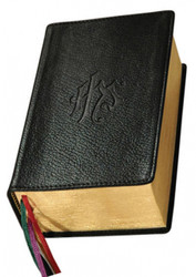 The Daily Missal (1962)