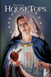 The Story of True Devotion to Mary Issue