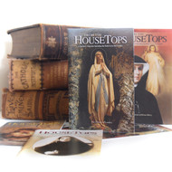 """Subscribe to """"From the Housetops"""" Magazine"""