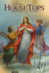 The story of Saint Philomena