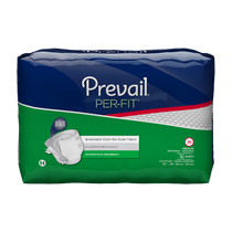 Prevail Per-Fit Briefs