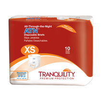 Tranquility ATN All-Thru-The-Night Briefs