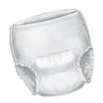 Covidien Sure Care Protective Underwear, Ultra