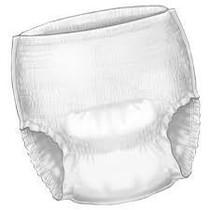 Covidien Sure Care Protective Underwear, Super