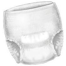 Covidien Simplicity Protective Underwear, Extra