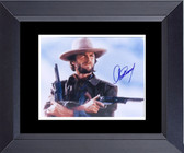 Clint Eastwood Outlaw Josey Wales