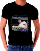 All Fame Mickey Mantle T-Shirt