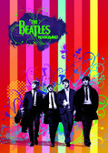 Beatles-Poster-Copy 12 X 18 POSTERS