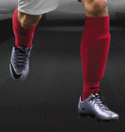 Nike Teamwear Socks