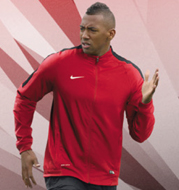 Nike Training Kit