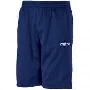 Mitre Training Shorts