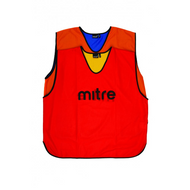 Mitre Pro Training Bib (Reversable)