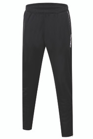 Macron Abydos Pant (Senior Extra Large Only ) 2 FOR THE PRICE OF 1!