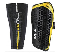 Mitre Aircell Pro Guard