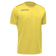 Macron Rigel Shirt