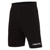 Macron Cassiopea Goal Keepers Short