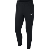 Referee Training Pant
