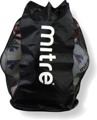Mitre Mesh Ball Sack (Fits 12)