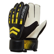 Macron Falcon XF Goal Keeper Gloves