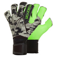 Macron Krait XE Goal Keeper Gloves