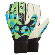 Macron Taipan XE Goal Keeper Gloves