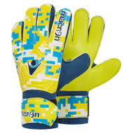 Macron Mako XE Goal Keeper Gloves