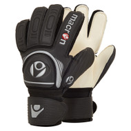 Macron Zero Goal Keeper Gloves