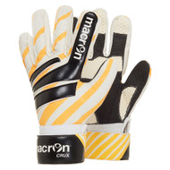 Macron Crux Goal Keeper Gloves