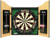 PRo's Choice complete darts set