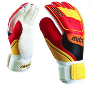 Mitre Awara Goal Keeper Gloves