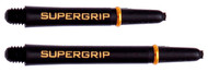 Supergrip shafts multi buy x 10