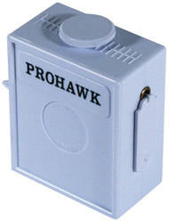 Prohawk measure