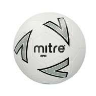 Mitre impel base level