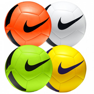 Nike Team Training Ball multi buy offer x12 balls