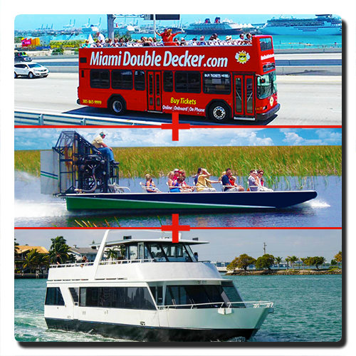 city-tour-everglades-tour-boat-tour-triple-combo.png