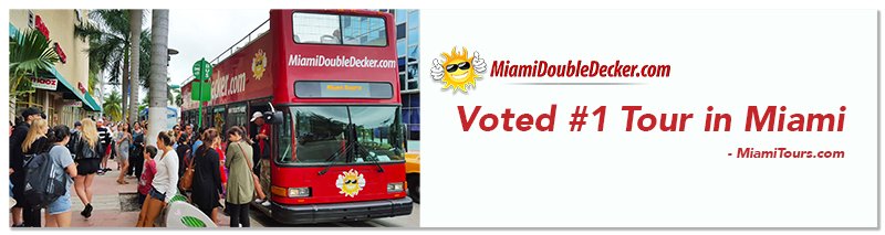 miami-double-decker-voted-miami-best-tour-most-popular-tour.png