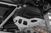 Protector de Cilindro Touratech para BMW R1200GS LC (045-5130)