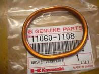 Empaquetadura Manifold KLR650 E (11060-1108)