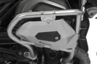 Protector de Cilindro Touratech para Defensas originales BMW R1200GS LC (01-045-5134-0)