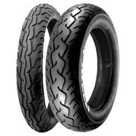 Pirelli MT66 Trasero 170/80-15 (MT66-17080R15)