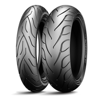 Copy of Michelin Commander II Delantero F TL/TT 130/70-B18 (409318)