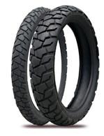 Pirelli Dura Traction Delantero 90/90-21