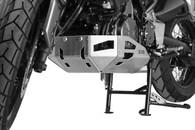 Cubre Carter Hepco & Becker para XT1200Z