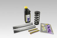 Hyperpro Low Kit -20mm para BMW R1200GS Adventure 2014