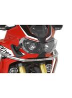 Touratech Proteccion de Foco para Honda CRF 1000L Africa Twin