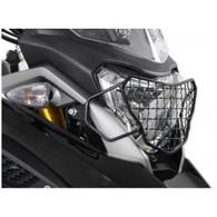 Protector Foco Hepco&Becker para BMW G310 GS