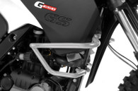 Defensa Alta Touratech para BMW G650GS (TOU-DEFALT)