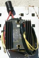 Rectificador Schnabel de 12 Volts/ 3 Fases/ 350 Watt (Honda, Suzuki, Kawasaki, Yamaha)